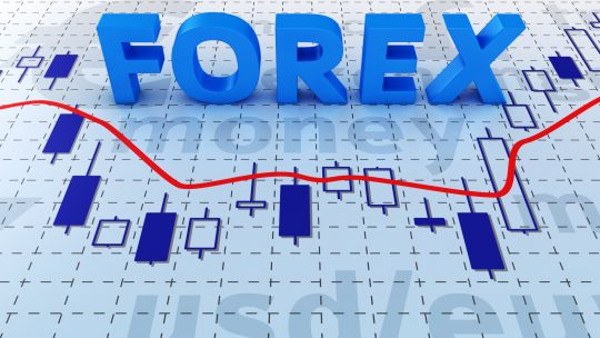 Forex-Trading-540x304